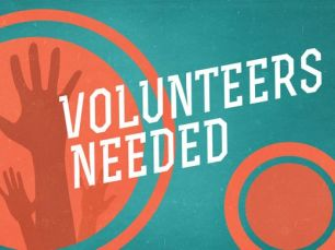 http_www.adlibbing.orgwp-contentuploads201404Volunteers_Needed