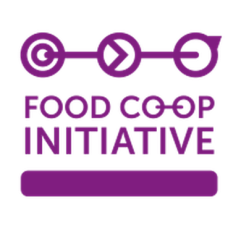 http___www.fci.coop_wp-content_themes_fci_images_resource-logo