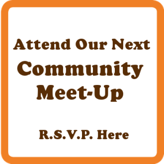 communitymeetup_button